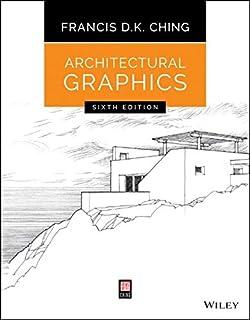 amazon com architectural graphics 8589456252680 francis d k