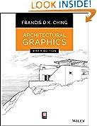 #6: Architectural Graphics