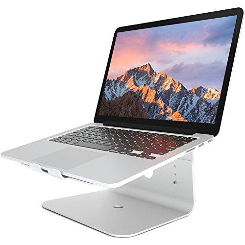 Most Popular Laptop Mounts