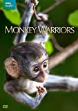 Monkey Warriors (DVD)