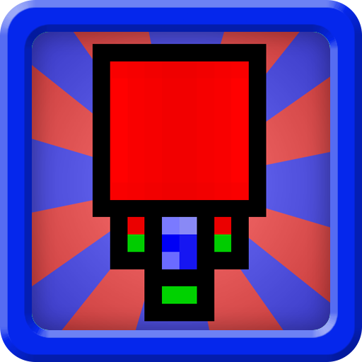 Fresco Skins Para Minecraft Pe Amazones Appstore Para Android - Skins para minecraft pe android