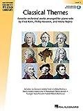 Hal Leonard Level - Best Reviews Guide