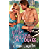Geek Girls Don't Date Dukes (Geek Girls Series Book 2)