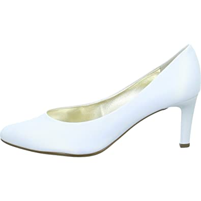 Amazon Com Hogl Brautschuhe 51060070300 Fashion Sneakers