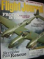 Flight Journal Magazine (February, 2004) by…