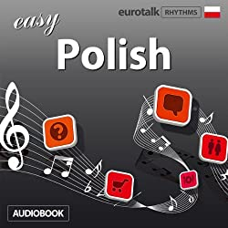 Rhythms Easy Polish