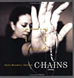 Chains, Hope Maxwell-Snyder, 0975328522