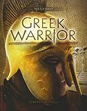 Greek Warrior, Deborah Jane Murrell and Peter Dennis, 1926853539