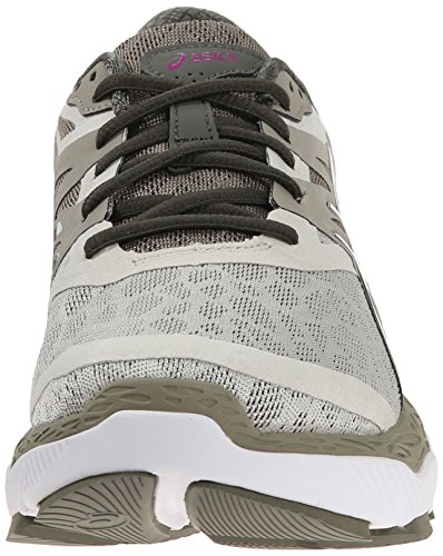 ASICS-Womens-33-M-SandOliveKhaki-8-B-Medium