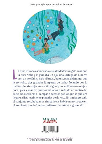 Yolanda y la Bruja Buena (Spanish Edition): Yolanda Fernández ...