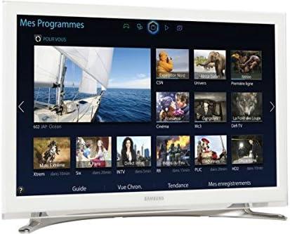 Samsung UE22H5610 22