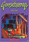 Goosebumps: Chillogy by 20th Century Fox