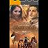 Mail Order Bride - Montana Orphan: Historical Cowboy Western Romance Novel (Echo Canyon Brides Book 8)