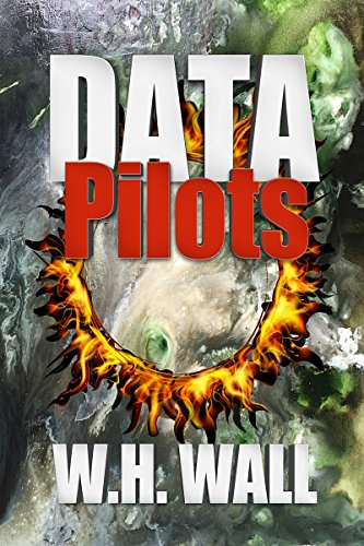 Data Pilots by [Wall, W.H.]