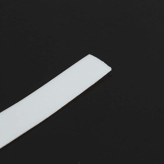Cover To Samsung Galaxy S8 Plus - Cuchillo cortador de tapete de 8 ...
