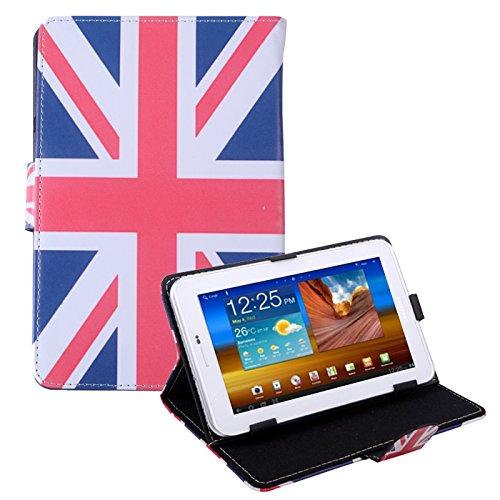 ipad mini british flag case - 7