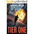 Tier One (Tier One Series Book 1)