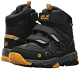 Jack Wolfskin Kids MTN Attack 2 Texapore MID VC K