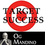 Target Success   Og Mandino