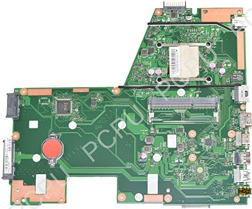 Asus Laptop Motherboards - 1