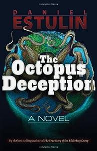 The Octopus Deception