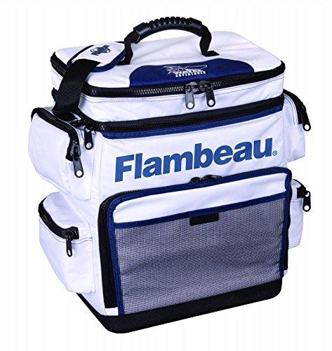 Flambeau Tackle Bags - 5