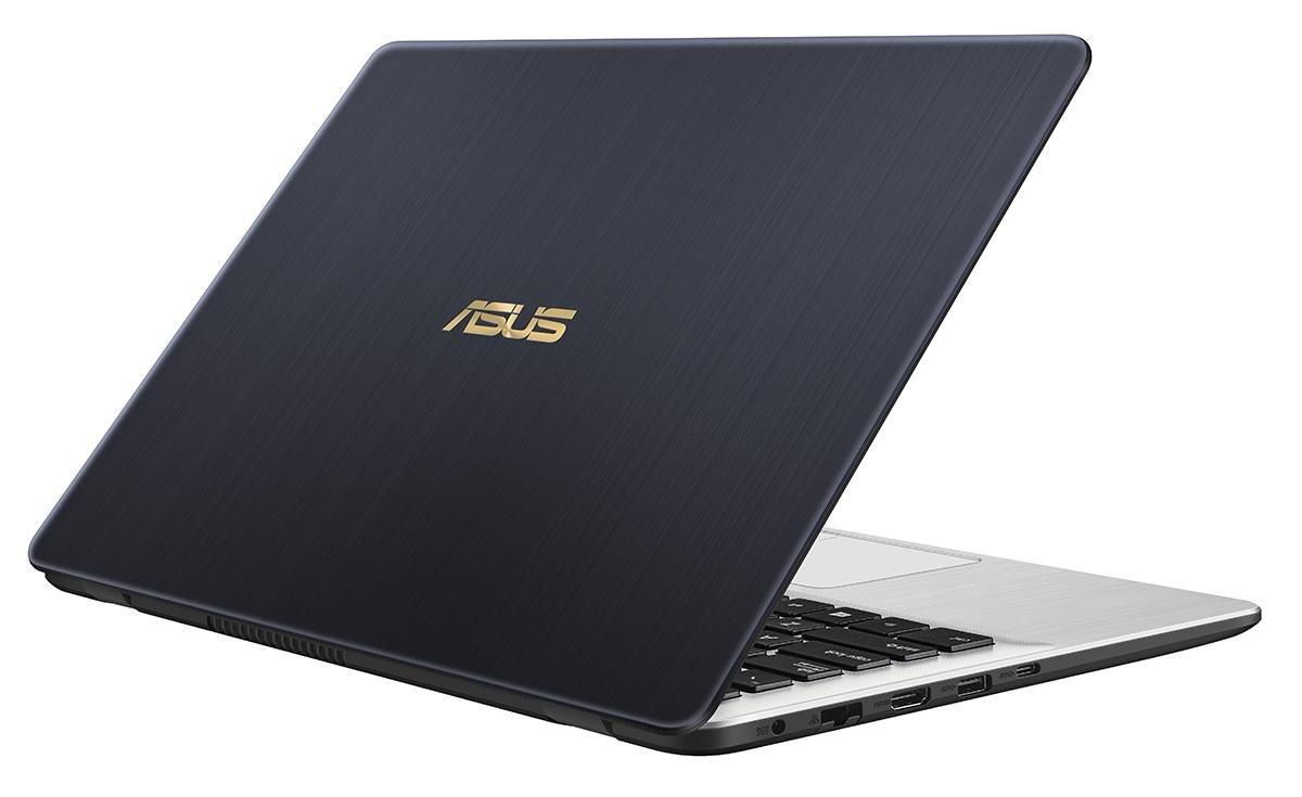 Portátil Asus x405ua-bv137r i3-7100u 14
