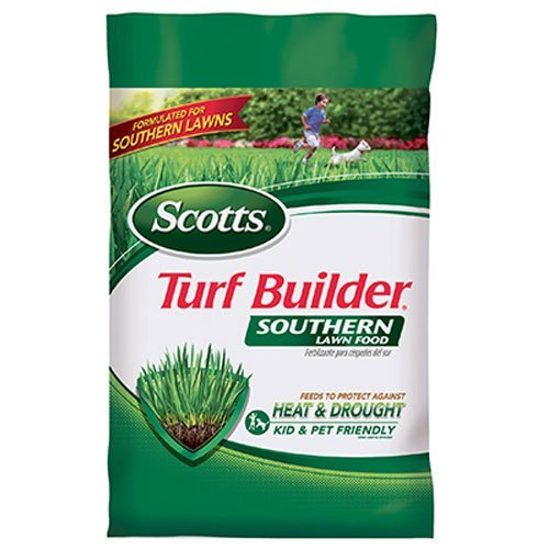 scotts-turf-builder-southern-lawn-fertilizer-with-2-iron-14-lb-sold-in-select-southern-states