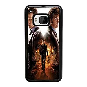 Doctor Who Ideas Phone Case For HTC One M9 X33033