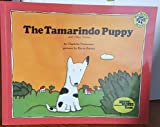 img - for The Tamarindo Puppy: And Other Poems book / textbook / text book