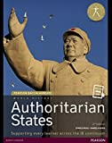World History -- Authoritarian States, for the IB Diploma (Student Book with eText Access Code) (Pearson Baccalaureate) (2nd Edition) (Pearson ... Diploma: International Editions)