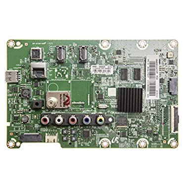 samsung tv motherboard. samsung bn94-07800f main board for un40h5103 un40h5103af tv motherboard