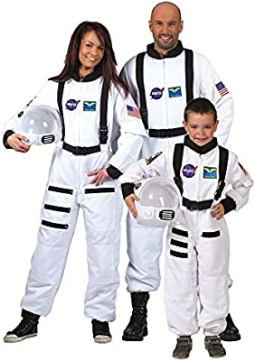ESPA NV/SA - NASA ASTRONAUTA CASCO DE ADULTOS: Amazon.es: Juguetes ...