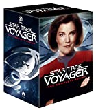 Star Trek: Voyager - The Complete Series