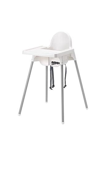 Ideas About Ikea White Chair Onthecornerstone Fun