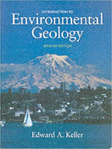 Introduction to environmental geology 2nd edition edward a introduction to environmental geology 2nd edition 2nd edition fandeluxe Choice Image