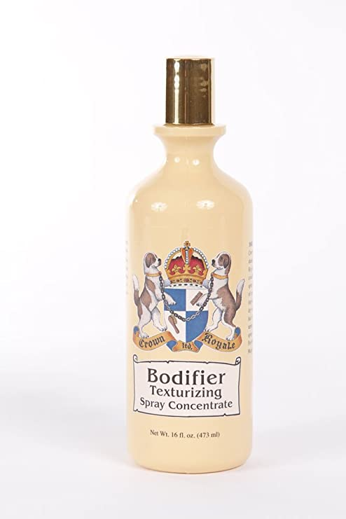 CROWN Royale Bodifier - Bodificador (43 ml)