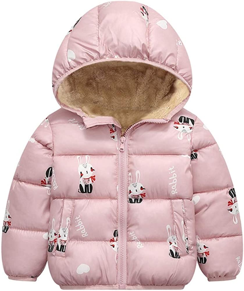 Spring/&Gege Boys Quilted Packable Hoodie Lightweight Puffer Jacket Windproof Outwear Children Warm Duck Down Coat