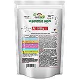 10kg (22lbs), 100% Pure Ascorbic Acid, Vitamin C - Free Shipping