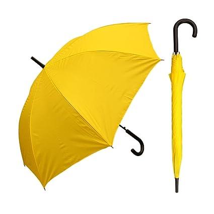 582d4d14ea07 MyPartyShirt Ted's Yellow Umbrella
