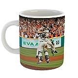 Westlake Art - Coffee Cup Mug - Houston Astros - Modern Picture Photography Artwork Home Office Birthday Gift - 11oz (*9m-f24-b20)