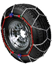 Winter Tire Chain Sale