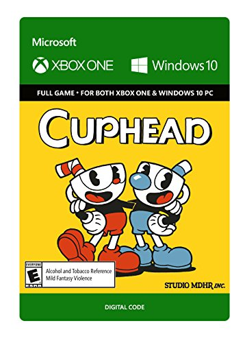 Cuphead-Xbox-OneWindows-10-Digital-Code