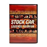Stock Car Legends Reunion