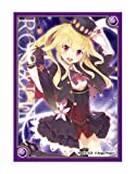 Ange Vierge Sleeve Collection Vol. 3 Rosalie SC-10 (JAPAN IMPORT)