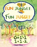 Fun Jungle, Naina Desai, 1449020585