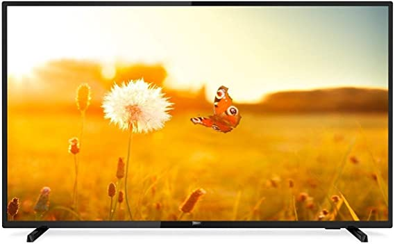 EasySuite 43HFL3014/12 TV 109,2 cm (43