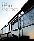 img - for Cox Rayner Architects: Structure Craft Art Nature book / textbook / text book