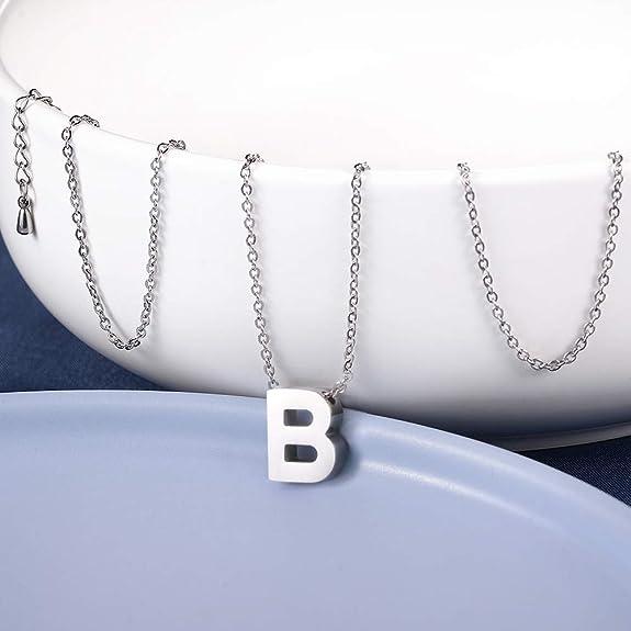 Namen Symbole Personalisierte Ohrringe Rhodiniertes 925 Silber Runde Pl/ättchen Ohrringe mit Gravur