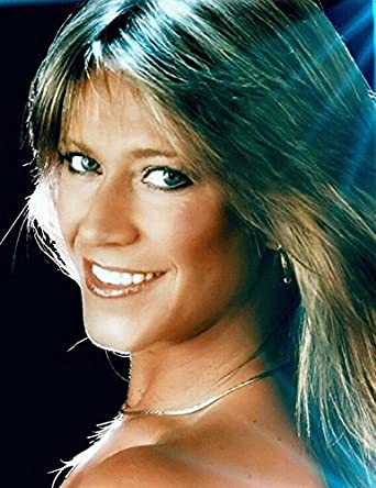 Marilyn Chambers Annette Haven Collection Dvd